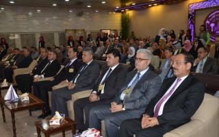 الأصلاح منطلق للتنمية وإعادة بناء العراق